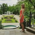 Alina Vypovskaya
