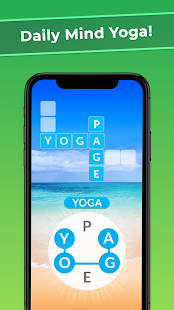 Game Word Life - Crossword puzzle APK for Windows Phone