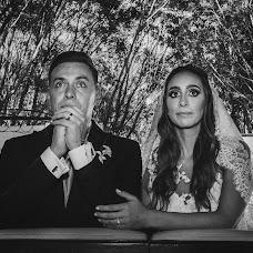 Fotógrafo de bodas Oskar Jival (OskarJival). Foto del 12.06.2019
