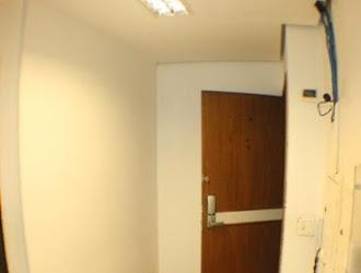 Sala Comercial de 75m² para Alugar ou Vender