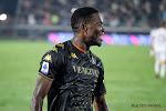 🎥 Club-huurling Okereke opnieuw trefzeker voor Venezia in Serie A