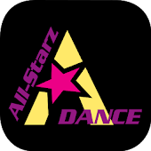 All Starz Dance Academy