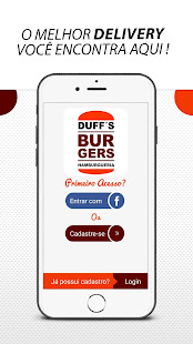 Download Duff's Burgers For PC Windows and Mac apk screenshot 2