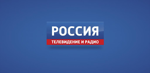 Russia. Television and Radio. - Apps on Google Play