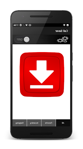 Phone Call Saver/Downloader for PC