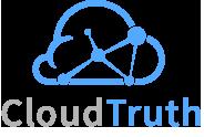 CloudTruth Logo