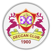 The Deccan Club