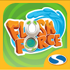 Flush Force icon