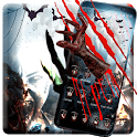Deathly Slave Howling Graveyard Theme icon