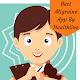 Migraine Buddy - The Migraine and Headache tracker (app)