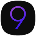 Aspire UX S9 - Icon Pack (90% Off) icon