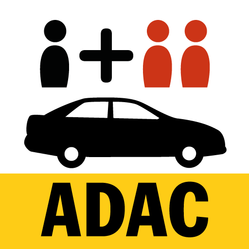 ADAC Mitfahrclub file APK for Gaming PC/PS3/PS4 Smart TV