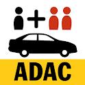 ADAC Mitfahrclub