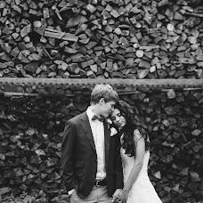 Bröllopsfotograf Natalya Zakharova (smej). Foto av 01.04.2018