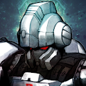 Armored Frontier icon