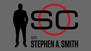 SportsCenter With Stephen A. Smith thumbnail