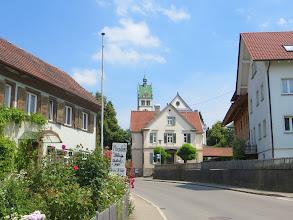 Photo: Kressbronn