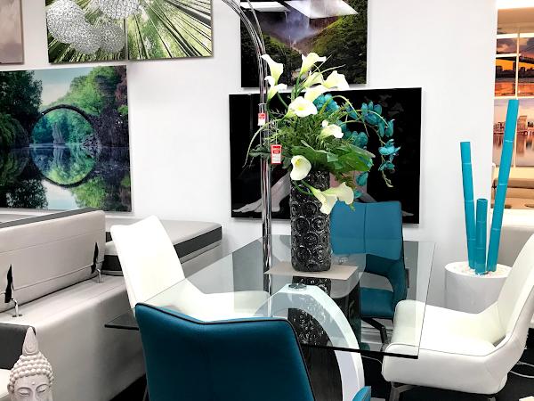 Casa Design Furniture Tampa