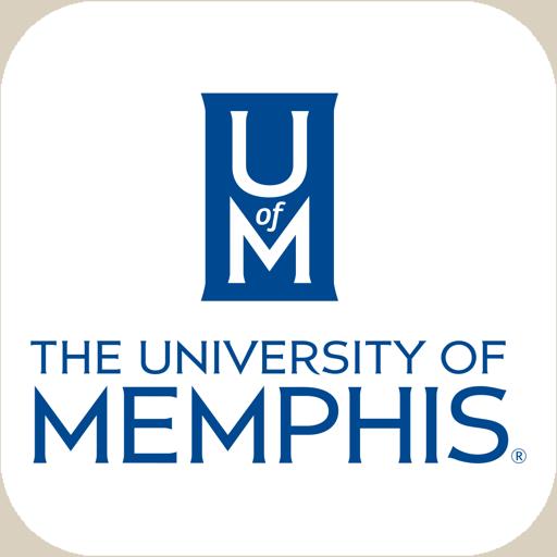 Explore U of Memphis