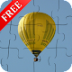 Download Balloon Jigsaw Puzzle For PC Windows and Mac