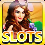 Slots - Free Vegas Casino 1.8 Apk
