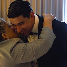 Wedding photographer Allan Rascon (allanrascon). Photo of 09.06.2015