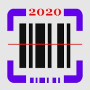 QR Code Reader - Barcode Generator