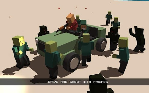 how to turn on cheats in unturned