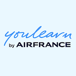 Youlearn Icon