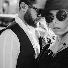 Wedding photographer Danil Treschev (Daniel). Photo of 06.03.2018