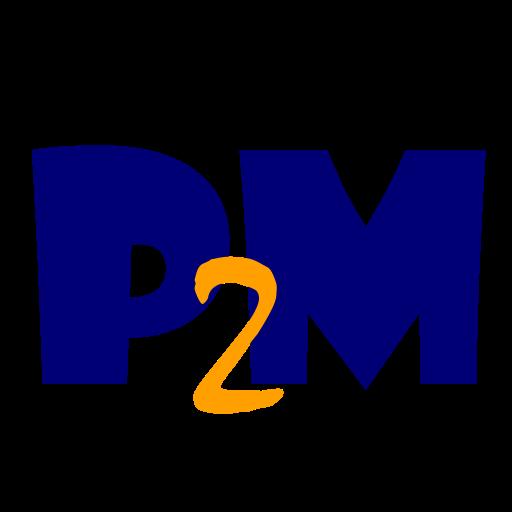 push2me