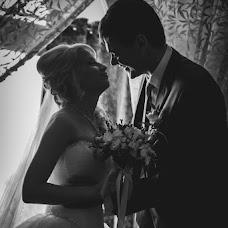 Wedding photographer Andrey Vladykin (ansevl). Photo of 15.03.2016