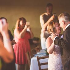 Fotografo di matrimoni Marco Tani (marcotani). Foto del 12.04.2016