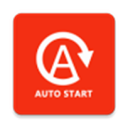 App Auto Start No Root Required APK for Windows Phone