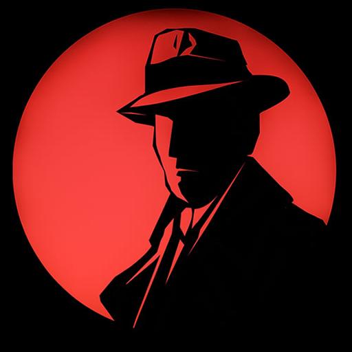 Baixar Detetive CrimeBot - Investigações criminais para Android