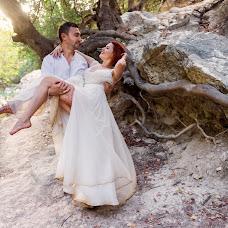Wedding photographer Andrei Stefan (inlowlight). Photo of 10.01.2019