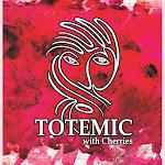 Calusa Totemic W/ Cherries