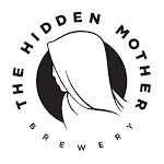 Hidden Mother Molasses Pine Tree Porter