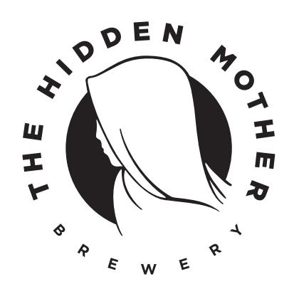 Logo of Hidden Mother Mother IPA