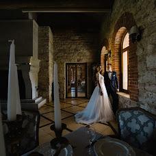 Wedding photographer Nikolay Korolev (Korolev-n). Photo of 03.05.2018