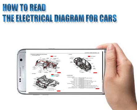 Download Schaltplan Für Auto Apk Latest Version App For Android Devices