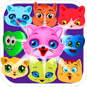 Love Kitty Story icon