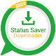 Download Download status for Whatsapp - Status Saver For PC Windows and Mac