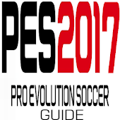guide join pes 2017 tips