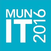 MUN IT Conference 2016