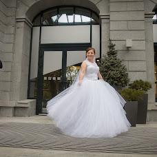 Wedding photographer Olga Osokina (olena). Photo of 30.08.2015