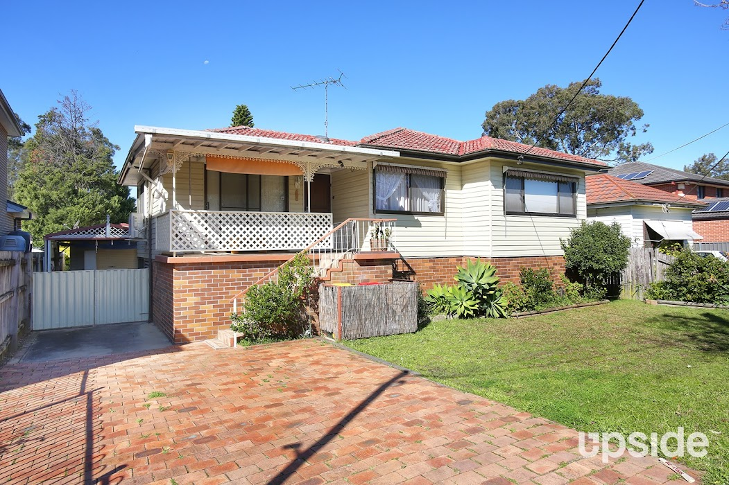 Main photo of property at 53 Alexander Crescent, Macquarie Fields 2564