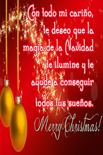 Imágenes De Navidad - náhled
