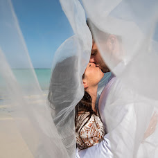 Wedding photographer Andrew Morgan (andrewmorgan). Photo of 08.09.2018