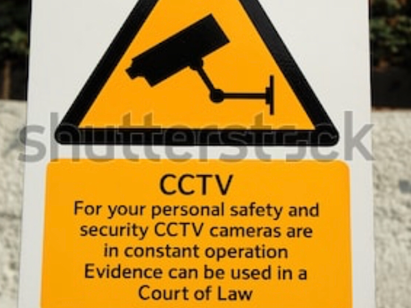 Eagle Eye cctv security systems